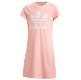 Adidas Παιδικό φόρεμα